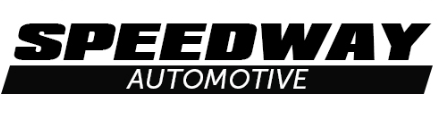 Speedway Automotive: Honesty and Integrity Guaranteed